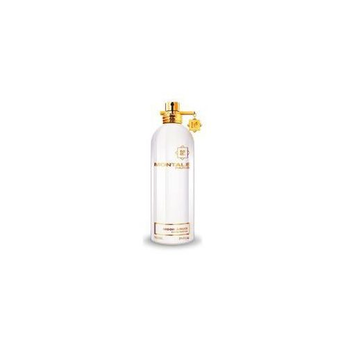 Tester MONTALE MOON AOUD EDP 100ML