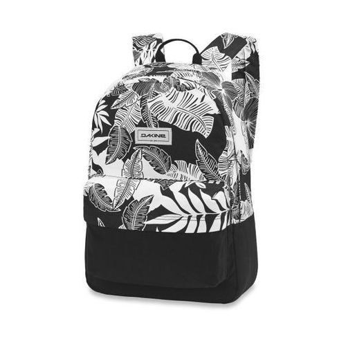 Dakine 365 Canvas 21L (hibiscus palm canvas) 2018