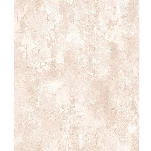 Tapeta flizelinowa Concrete beżowa 53 cm x 10 m (5411012373504)