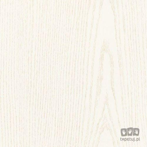 Okleina meblowa perłowe drewno 45cm 200-2602, 200-2602