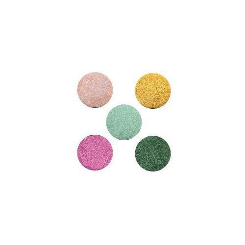 , colour attack, foliowy cień do powiek - wkład, 2,5g marki Affect