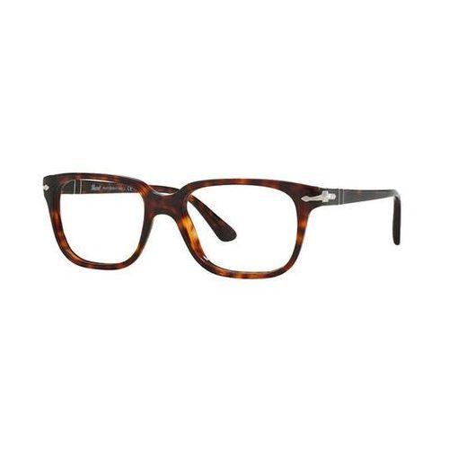 Okulary korekcyjne  po3094v 9015 marki Persol