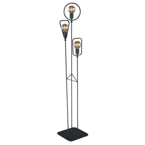 Kaja alfred olszewski Lampa k-3934 ls iii z serii geo (5901425599818)