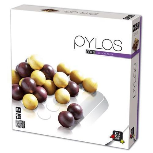 Gigamic Pylos mini (3421271300755)