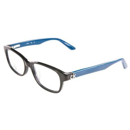 Calvin Klein ckk 5733 432 Okulary korekcyjne + Darmowa Dostawa i Zwrot