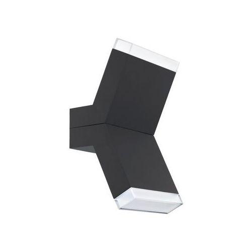 Kinkiet LED CANTZO EGLO (9002759967055)