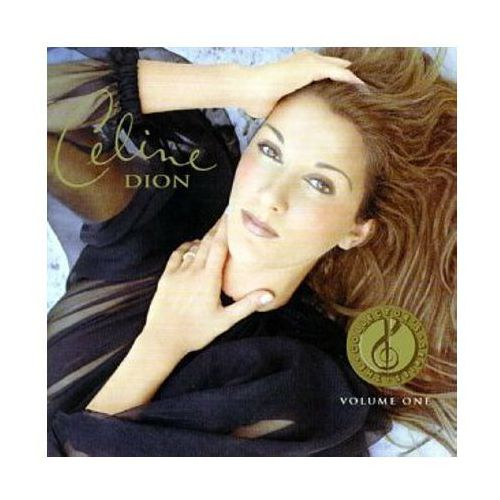 The Collection Series Vol.1 - Celine Dion (5099750099520)