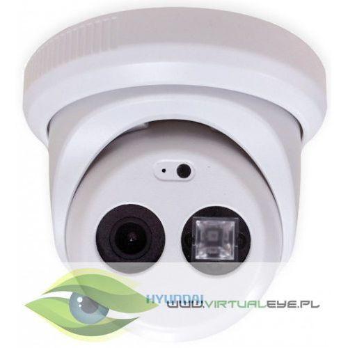 Kamera IP HYU-119