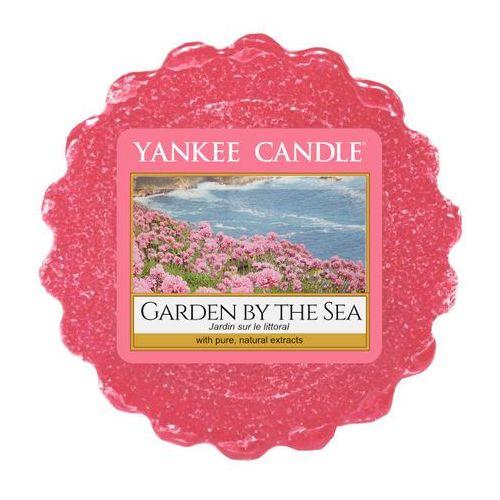 Wosk zapachowy Garden By The Sea 22g (5038581005416)