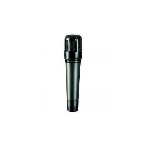 Audio technica atm650 - mikrofon dynamiczny marki Audio-technica
