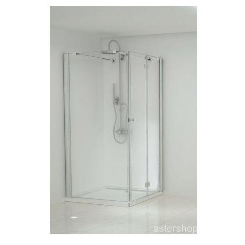Sanotechnik Elegance 100 x 120 (N8200/D12101FR-KNEF)