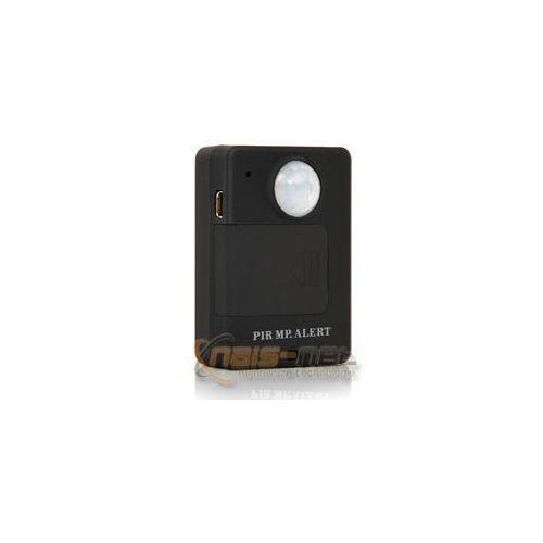 Mini podsłuch pluskwa GSM (detekcja ruchu), A444-14516