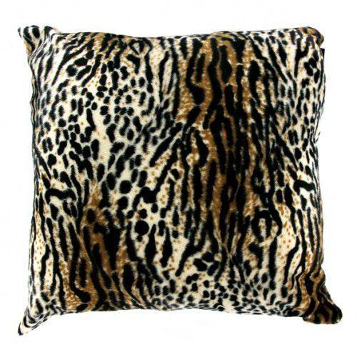 - poduszka futerał na wibratory - hide your vibe pillow marki Sportsheets