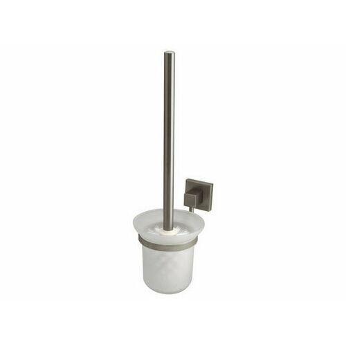 Szczotka WC Bisk Nord 00584