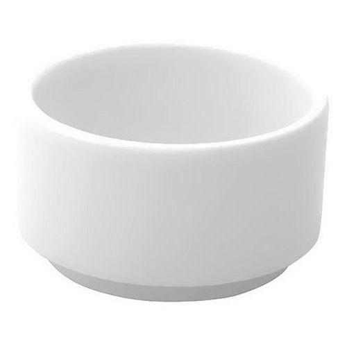 Naczynie na dipy 90 mm | , prime marki Ariane