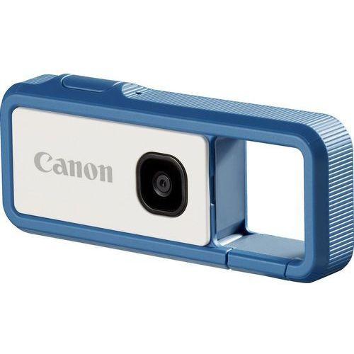 Canon kamera outdoor ivy rec blue (4291c013) (4549292163483)