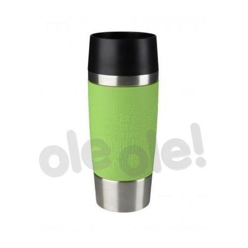 k3083114 travel mug 0,36l (zielony) - produkt w magazynie - szybka wysyłka! marki Tefal