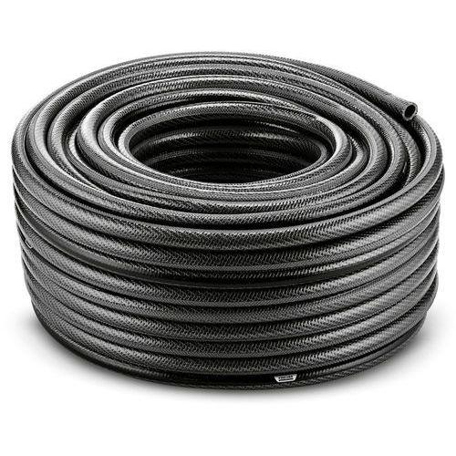 Wąż Performance Premium 1/2'' 50 m (Karcher 2.645-325.0), POLSKA DYSTRYBUCJA! (4054278504018)