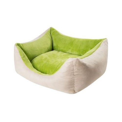 Kanapa XL, alcantara - green, BKG-2110