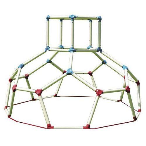Marimex Rama wspinaczkowa dla dzieci Lil´Monkey Dome