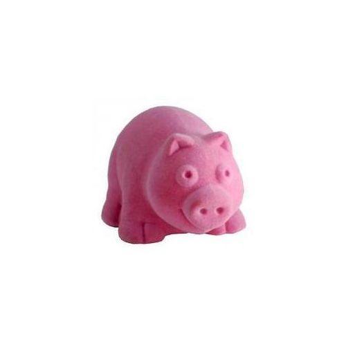 Rubbabu Zwierzątko - świnka (8904001202093)