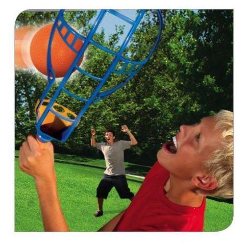 Gra zręcznościowa - niesamowicie zakręcona piłka 62376 marki Banzai