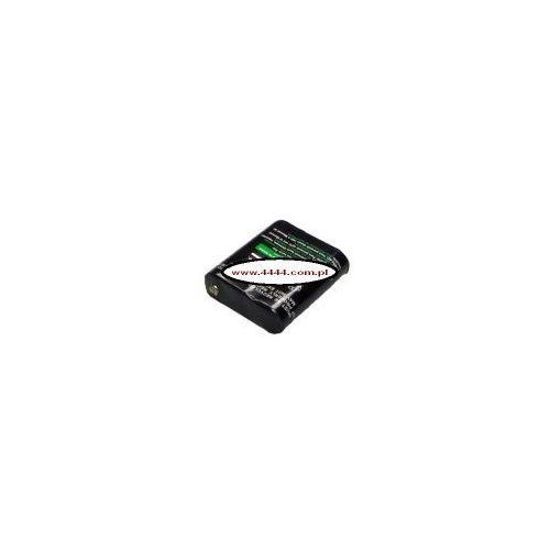 Bateria motorola t5300 t5522 kebt-071-a kebt071a kebt071b kebt-071-b talkabout 1500mah nimh 3.6v marki Bati-mex