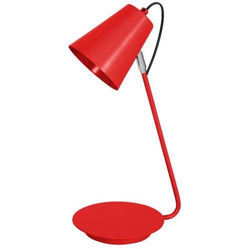 Lampa stołowa TABLE LAMPS 1xE27/60W/230V, 8301