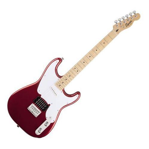 Fender  squier vintage modified 51 car