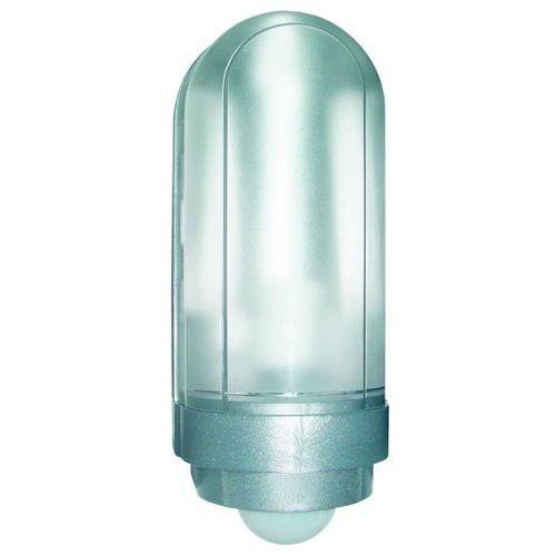 SMARTWARES Reflektor srebrny, ES68A (8711387101083)