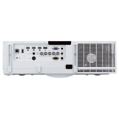 NEC PA722X