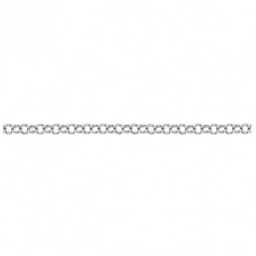 Biżuteria damska INFINITY ESLR0701 Łańcuszek srebrny
