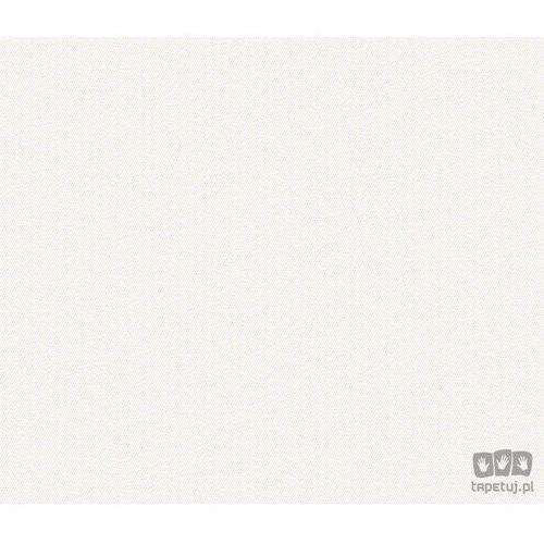 CREATION 940833 Winylowa na podkładzie flizelinowym