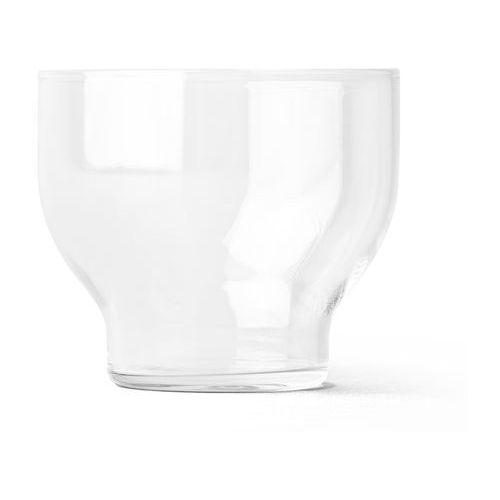 Szklanka Menu Norm 180 ml, 3000019