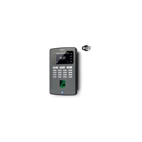 Safescan ta8035 wifi black