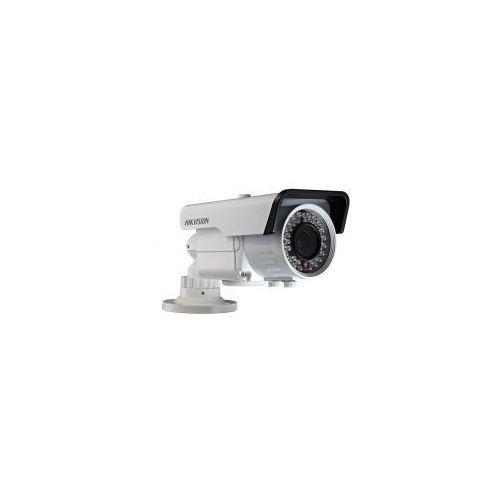 KAMERA BULLET DS-2CC1281P-AVFIR3 HIKVISION IR - produkt z kategorii- Pozostała optyka fotograficzna