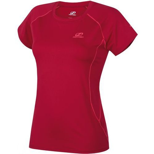 Hannah koszulka sportowa Speedlora Cherries Jubilee 40
