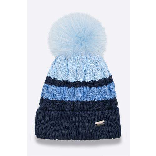 - czapka dziecięca marki Barbaras