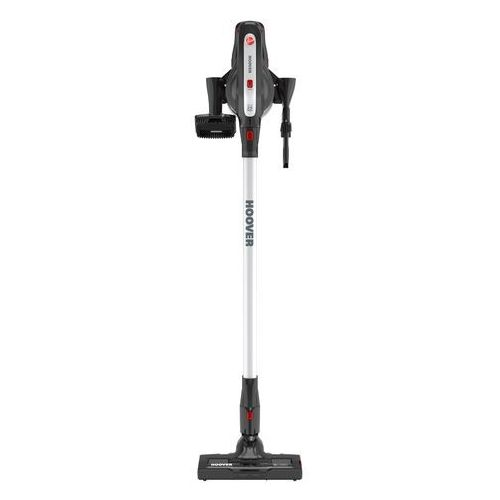 Hoover HF18 RXL011