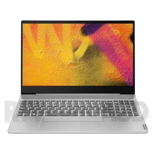 Lenovo IdeaPad 81SW005APB