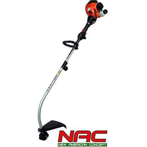 NAC NQE27SPK250B