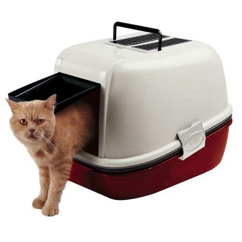 "Ferplast toaleta dla kota ""magix"""