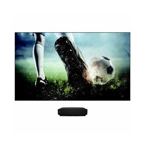 TV LED Hisense HE100L5F