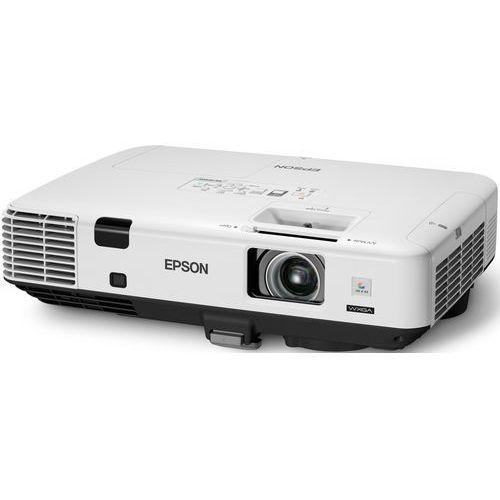 Epson EB-1945