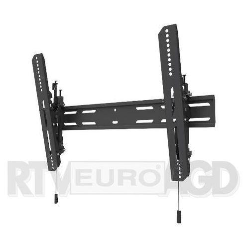 """Reinston Ultra EU023 40""""-75"""" - produkt w magazynie - szybka wysyłka! (7350073735136)"""