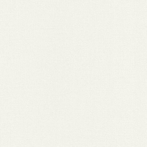 Tapeta ścienna Tribute to 135 years 13208-10 PS INTERNATIONAL Bezpłatna wysyłka kurierem od 300 zł! Darmowy odbiór osobisty w Krakowie.