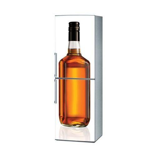 Mata magnetyczna na lodówkę - Butelka whiskey 4289 - sprawdź w wybranym sklepie