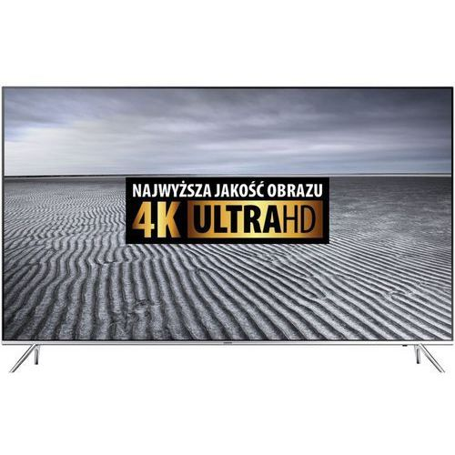 TV LED Samsung UE65KS7000