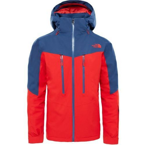 Kurtka chakal jacket - eu t93bz4wgp, The north face, L-XXL