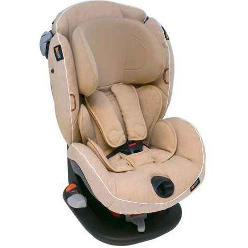 Fotelik  izi comfort x3 marki Besafe